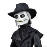 NECA Puppet Master Blade and Torch 021