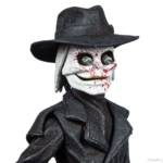 NECA Puppet Master Blade and Torch 022