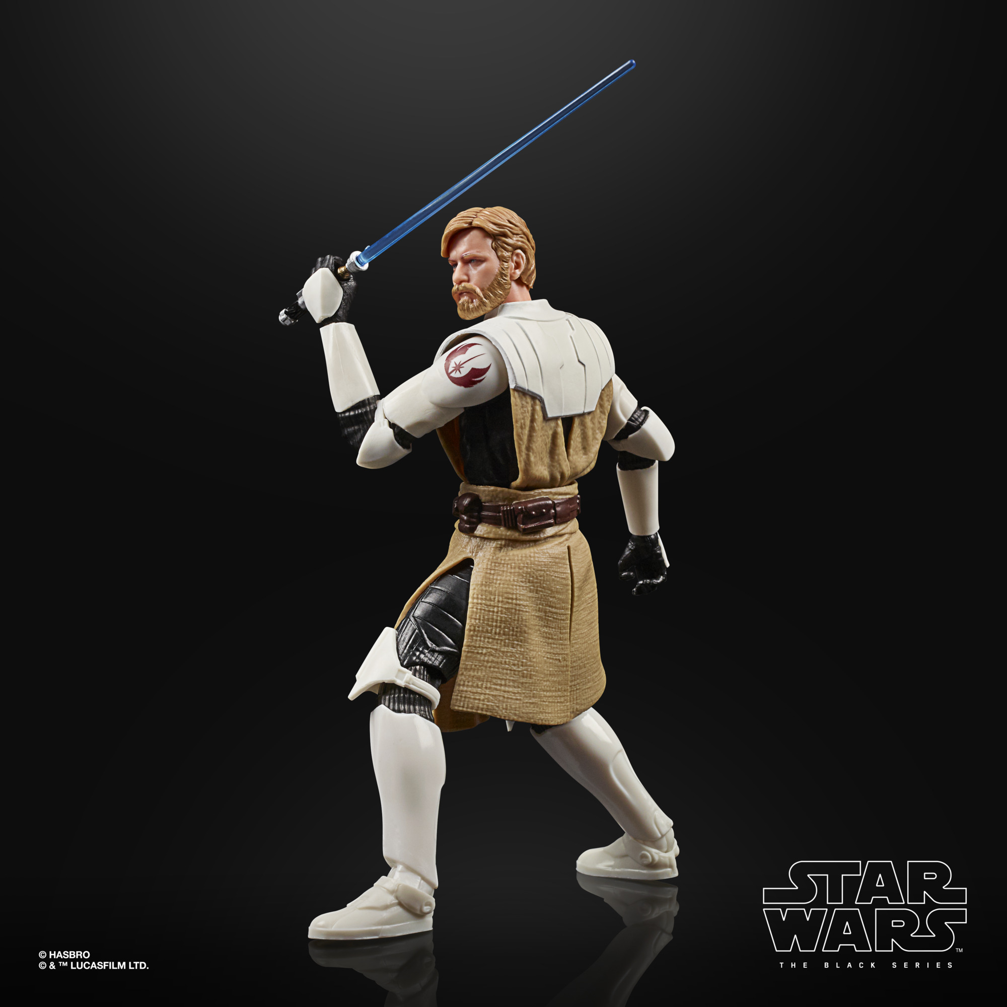 https://news.toyark.com/wp-content/uploads/sites/4/2021/04/STAR-WARS-THE-BLACK-SERIES-LUCASFILM-50TH-ANNIVERSARY-6-INCH-OBI-WAN-KENOBI-Figure-oop-4.jpg