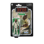 STAR WARS THE VINTAGE COLLECTION 3.75 INCH ADMIRAL ACKBAR Figure in pck 2
