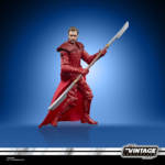 STAR WARS THE VINTAGE COLLECTION 3.75 INCH EMPORER'S ROYAL GUARD Figure oop 6