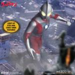 Ultraman One12 Collective 004