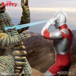 Ultraman One12 Collective 011