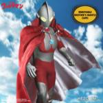 Ultraman One12 Collective 016