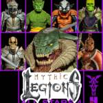 Z Mythic Legions All Star Wave 4 Figures 001