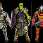 Z Mythic Legions All Star Wave 4 Figures 004