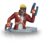 z Product Photos GotG Star Lord Loot Crate 001