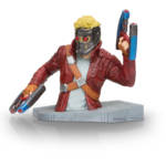 z Product Photos GotG Star Lord Loot Crate 002