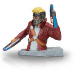 z Product Photos GotG Star Lord Loot Crate 003