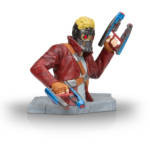 z Product Photos GotG Star Lord Loot Crate 005