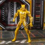 DC Multiverse Gold Red Death 01