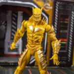 DC Multiverse Gold Red Death 02