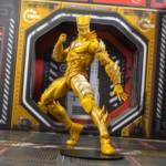 DC Multiverse Gold Red Death 04