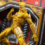 DC Multiverse Gold Red Death 05