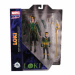 DST Loki Special Edition 001