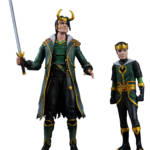 DST Loki Special Edition 002