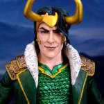 DST Loki Special Edition 003
