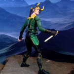 DST Loki Special Edition 004