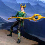 DST Loki Special Edition 005