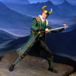 DST Loki Special Edition 006