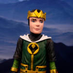 DST Loki Special Edition 008
