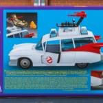 Kenner Classic Ghostbusters 02