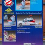 Kenner Classic Ghostbusters 04