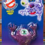 Kenner Classic Ghostbusters 05