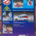 Kenner Classic Ghostbusters 06