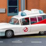 Kenner Classic Ghostbusters 08