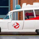 Kenner Classic Ghostbusters 09