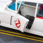 Kenner Classic Ghostbusters 17