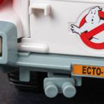 Kenner Classic Ghostbusters 23
