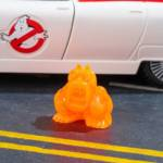 Kenner Classic Ghostbusters 29