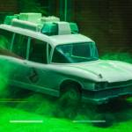 Kenner Classic Ghostbusters 60