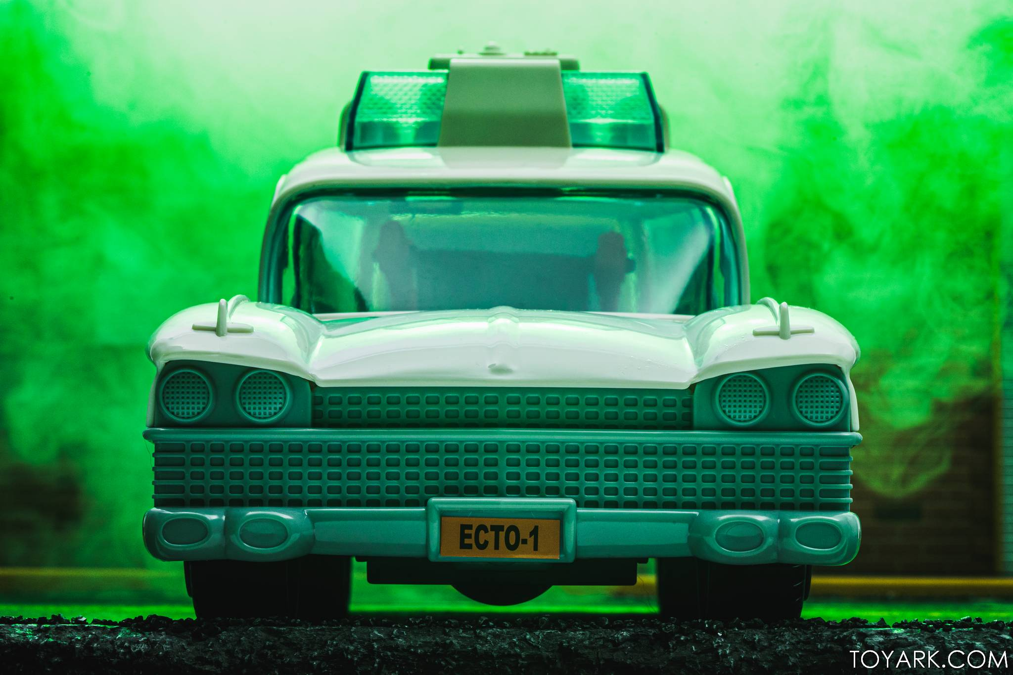 Kenner Classic Ghostbusters 62
