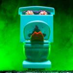 Kenner Classic Ghostbusters 89