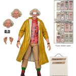 NECA Target Fathers Day 2021 Releases 002