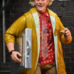 NECA Target Fathers Day 2021 Releases 003