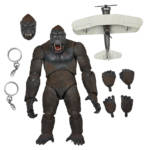 NECA Target Fathers Day 2021 Releases 004