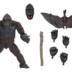 NECA Target Fathers Day 2021 Releases 006