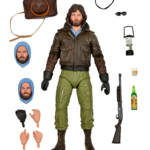 NECA Target Fathers Day 2021 Releases 008