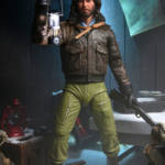 NECA Target Fathers Day 2021 Releases 009