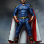 NECA Walmart Fathers Day 2021 Releases 003