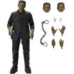NECA Walmart Fathers Day 2021 Releases 007