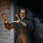 NECA Walmart Fathers Day 2021 Releases 008