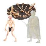 SDCC2021 DST Lord of the Rings Set 001
