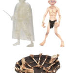 SDCC2021 DST Lord of the Rings Set 002