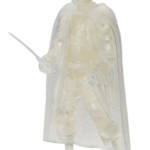SDCC2021 DST Lord of the Rings Set 003
