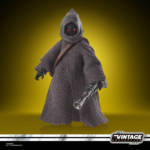 STAR WARS THE VINTAGE COLLECTION 3.75 INCH OFFWORLD JAWA ARVALA 7 Figure oop 4